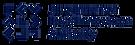 MoEaI_Logo.png