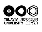 TLV-University_logo_S.png