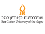 Ben-Gurion_University_S.png