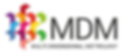 MDM-logo_s.png