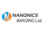 Nanonics_Logo_S2.PNG