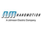 nanomotion-logo_S2.png