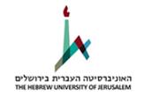 Hebrew_University_logo_S2.png