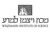 WeizmannIOS_logo_S2.png