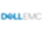 Dell_EMC_logo_S2.png