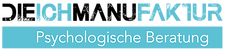 Logo Final mit Zusatz-01.png