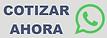 BOTON COTIZAR AHORA DLL.png