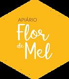 logo_flordemel.png