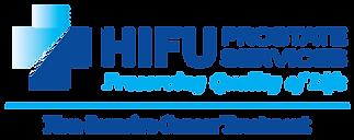 HIFU Prostate Services