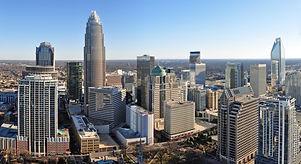 HIFU in Charlotte, NC