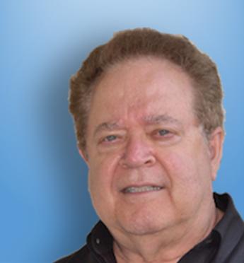 Glenn Seymour, HIFU Story