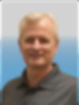 Dr. Michael Wolff - HIFU Expert