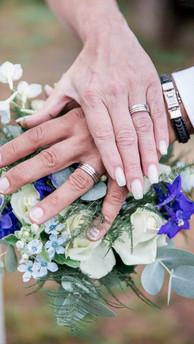 Bruiloft fotografie Winterswijk