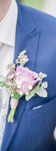 Bruiloft fotografie Ruurlo