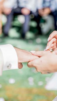 Bruiloft fotografie Overijssel