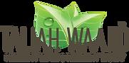 taliah-waajid-logo-new.png