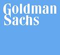 2000px-Goldman_Sachs.svg.png