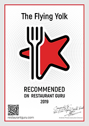 RestaurantGuru_Certificate1 (3).png