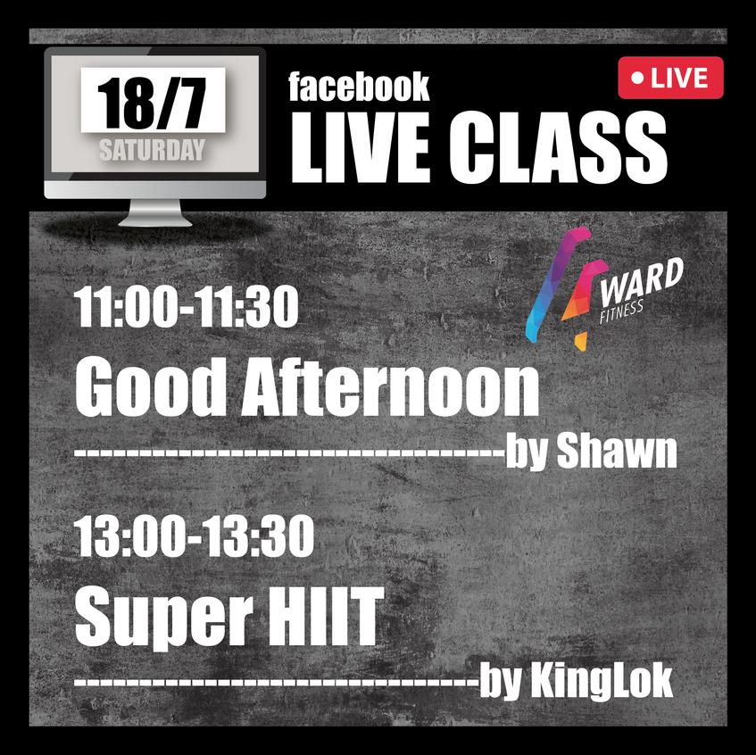 Live-1-04