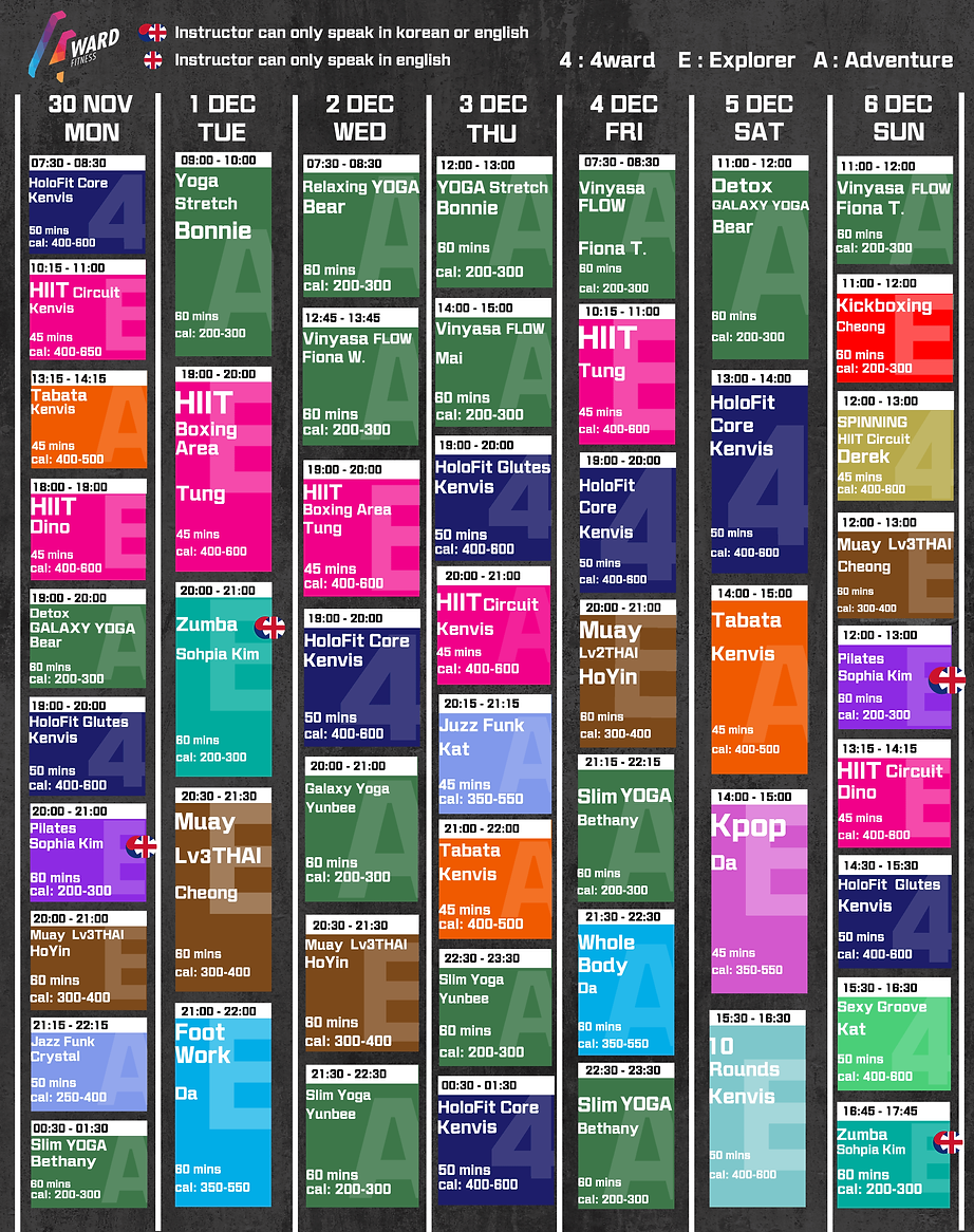 timetable-30-Nov-6Dec-.png