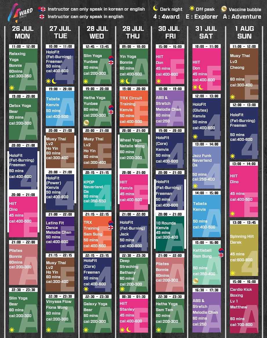 timetable 2021-07-26-08-01-02 (1).jpg