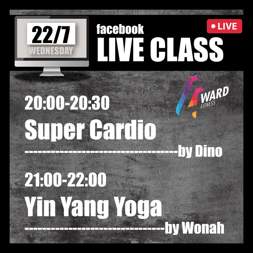 Live1507-01 2