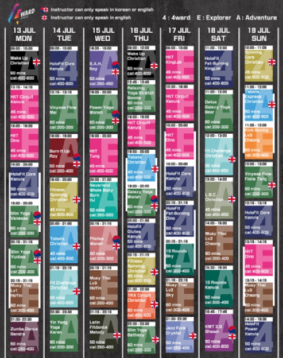 timetable13-19JUL2020_WEB.jpg