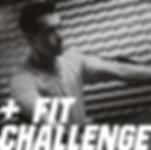 Fit Challenge_Web.png