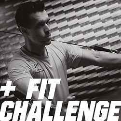 Fit Challenge_Web.png