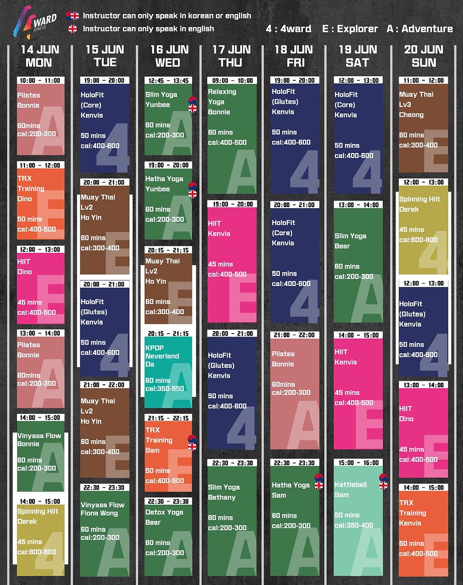 timetable 2021-06-14-20-02 (1).jpg