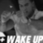 Wake Up_Web.png
