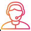 web icon-01.png