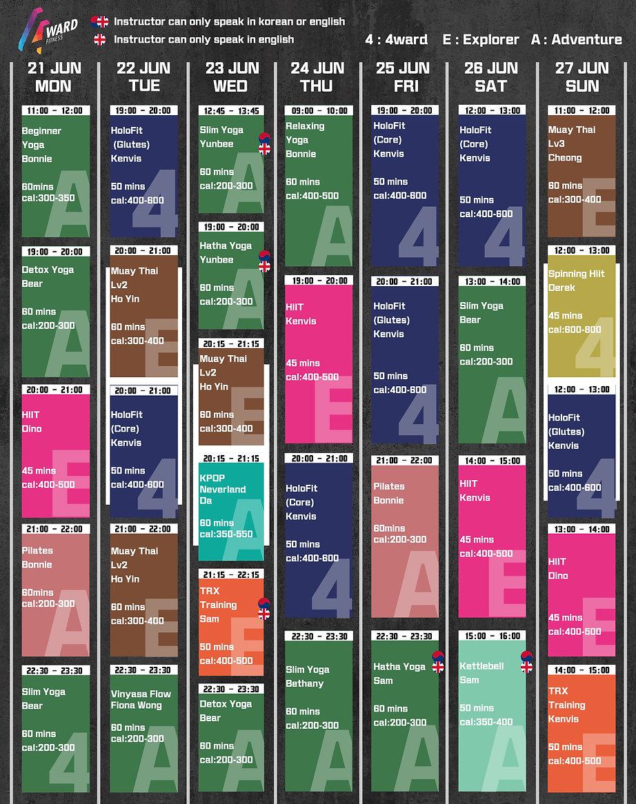 timetable 2021-06-21-27-02 (1).jpg
