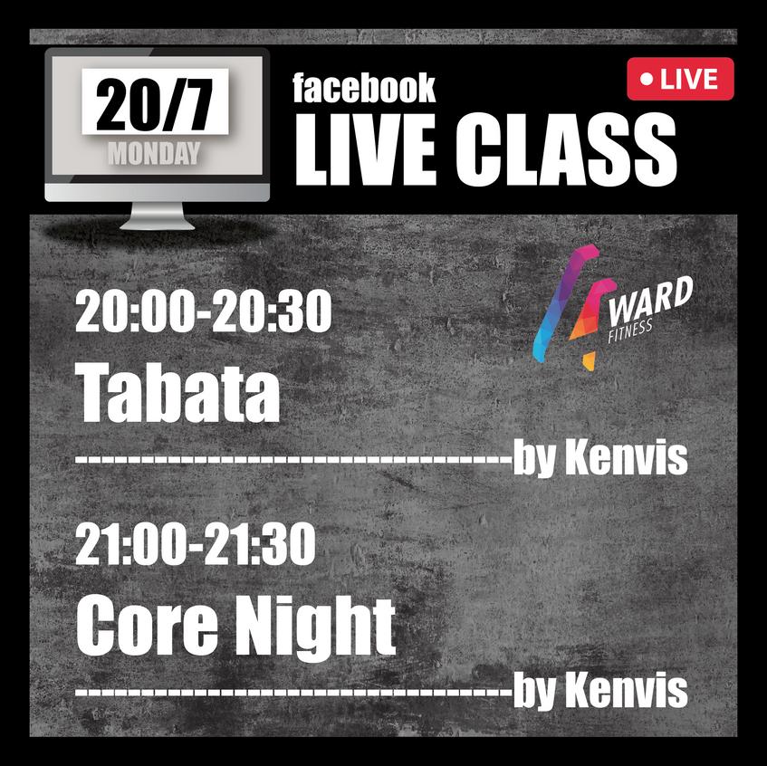 Live1507-06 2