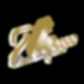 2_aniversary_Logo_工作區域 1.png