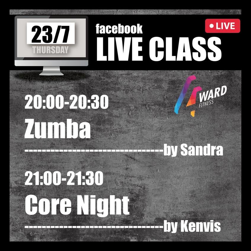 Live2107-02