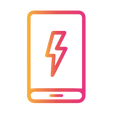 web icon-03.png