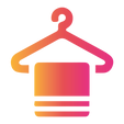 web icon-04.png
