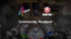 (20_10)holofit&A4-2-01.jpg