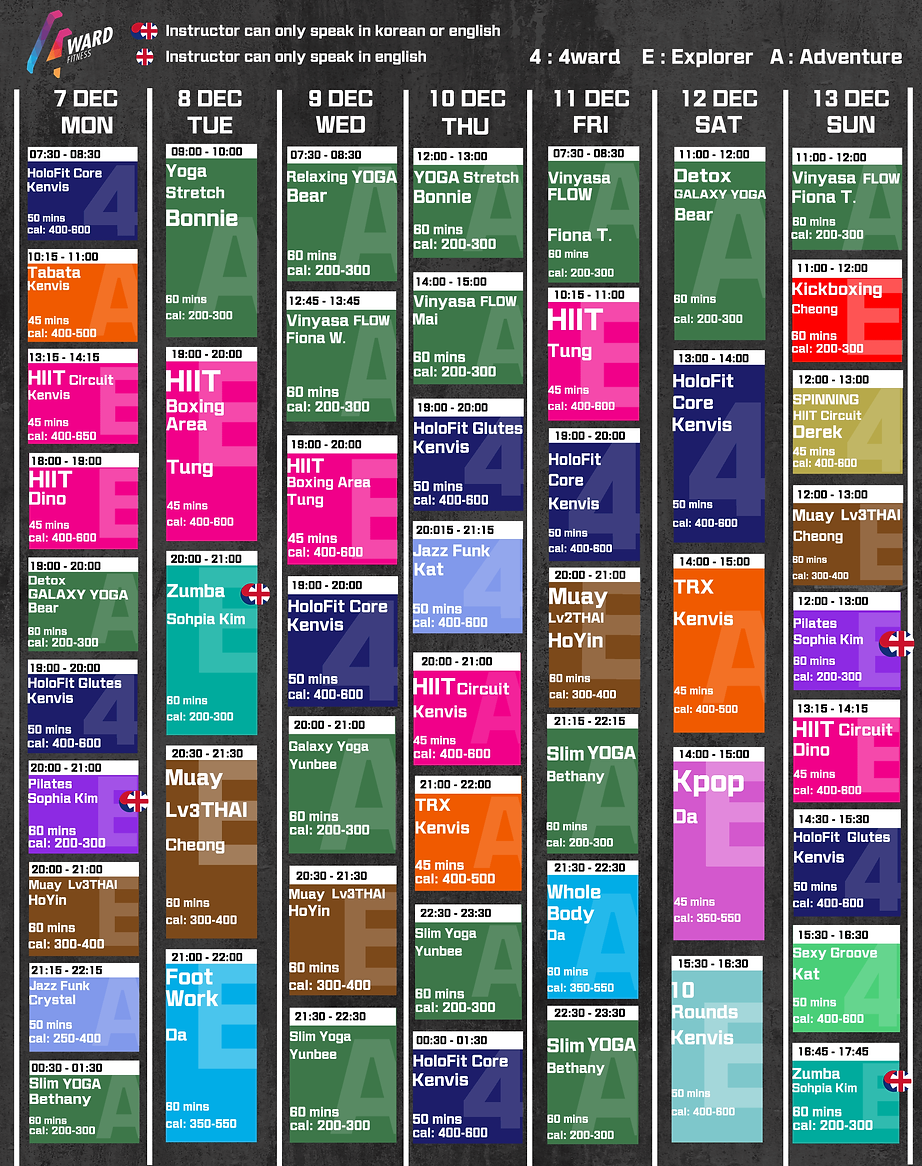 timetable-7-Dec-13-Dec.png