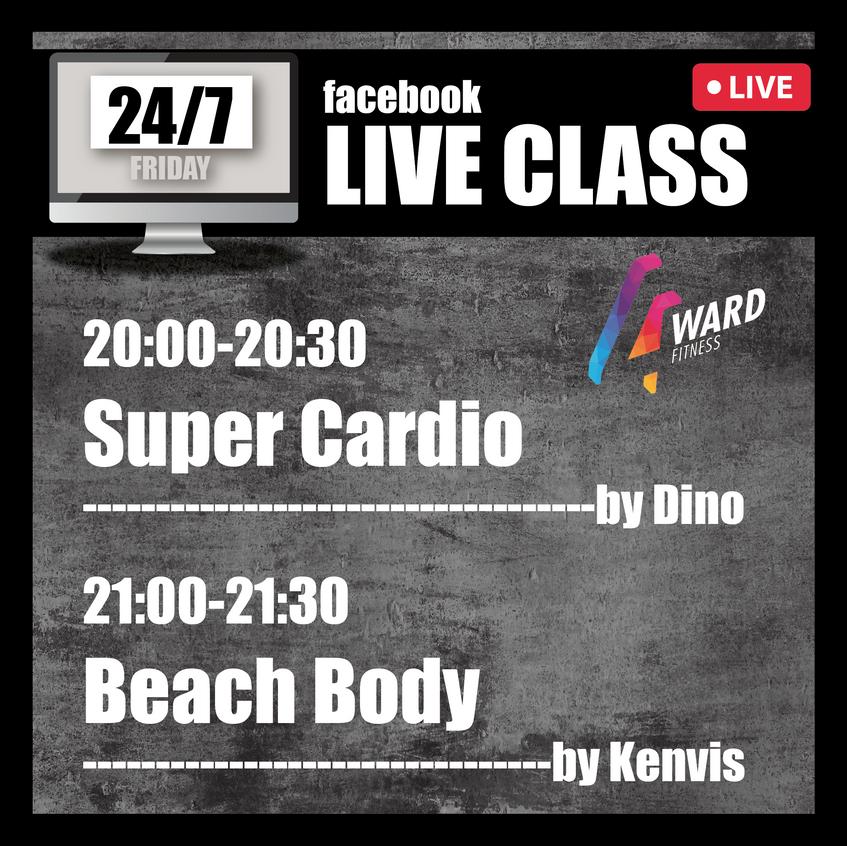 Live2107-03
