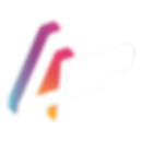 4ward logo(W)-01.png