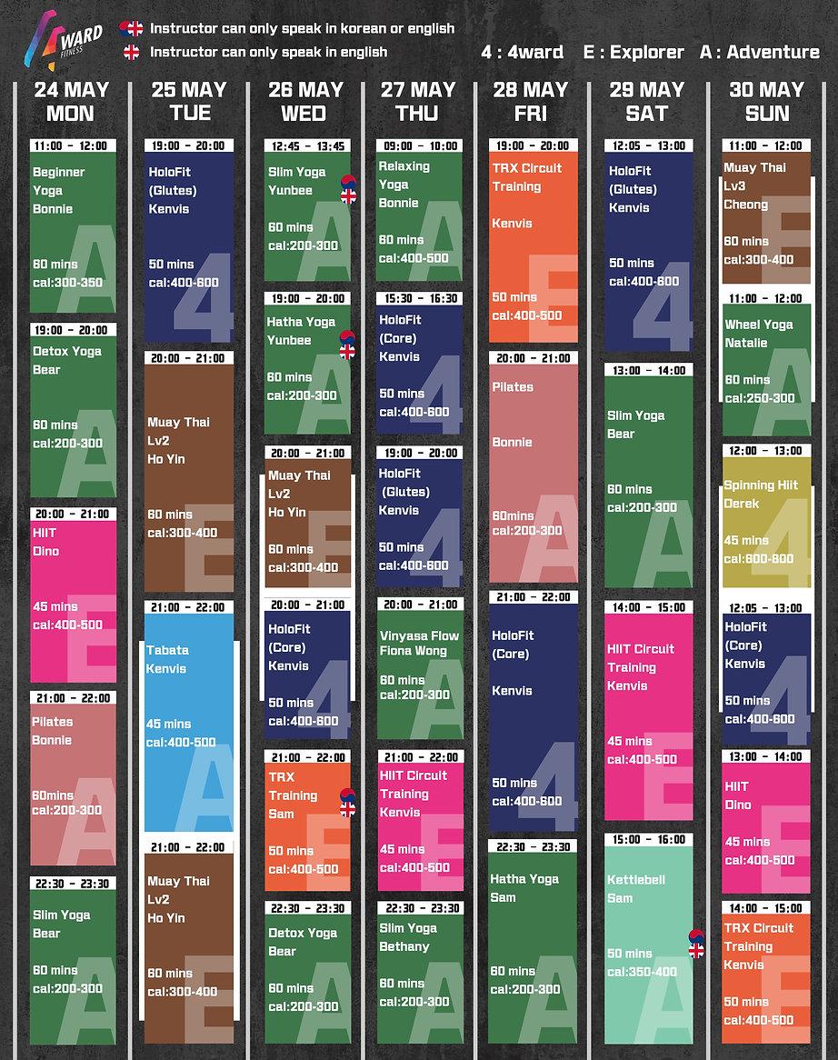 timetable 2021-05-24-30-02.jpg