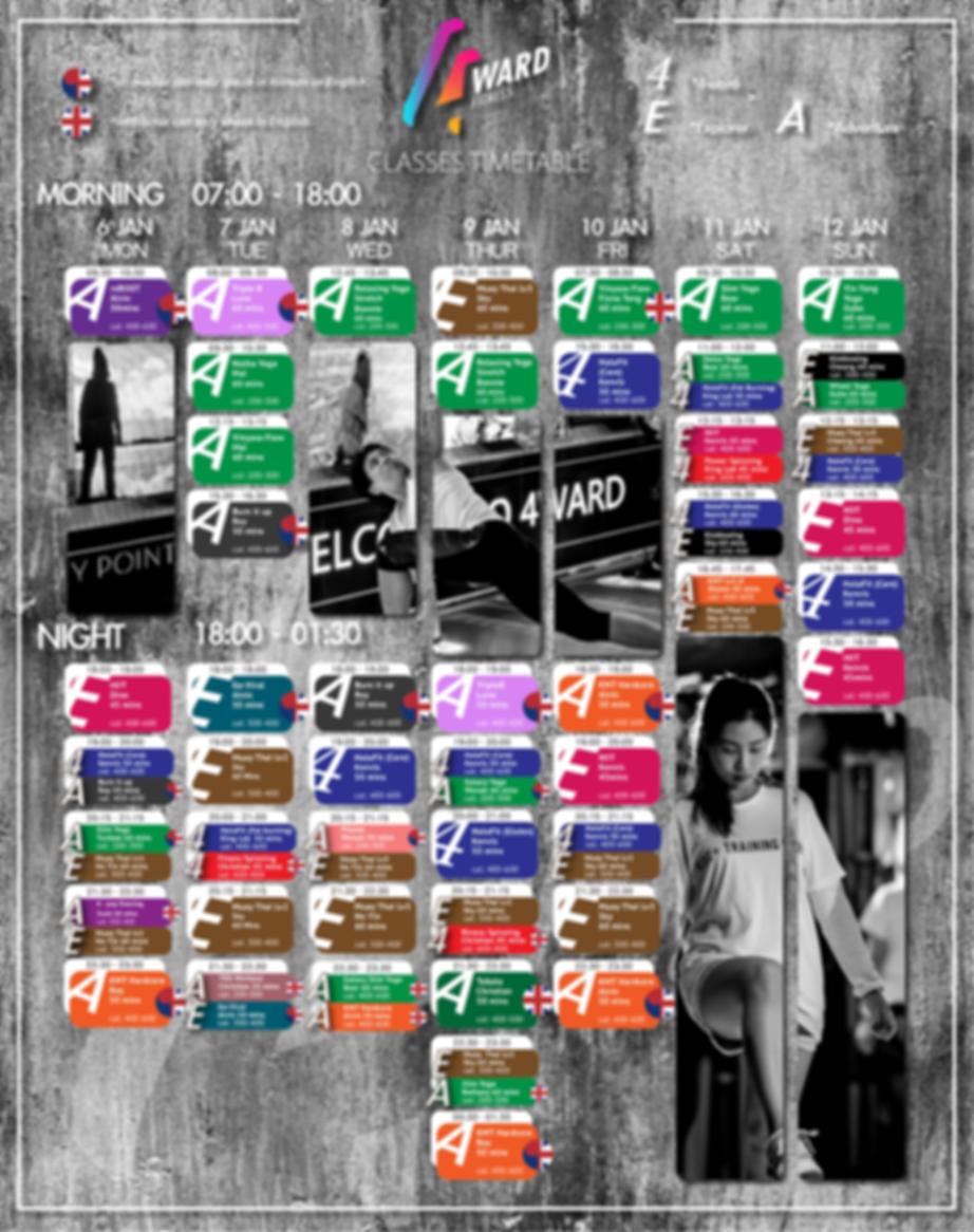 timetable06-12jan2020-02 (2).png