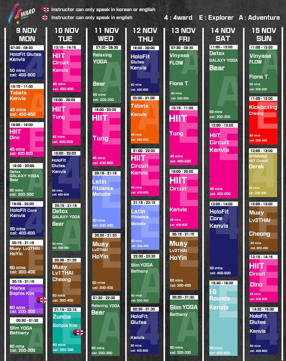 timetable-9-Nov-15-Nov-.png