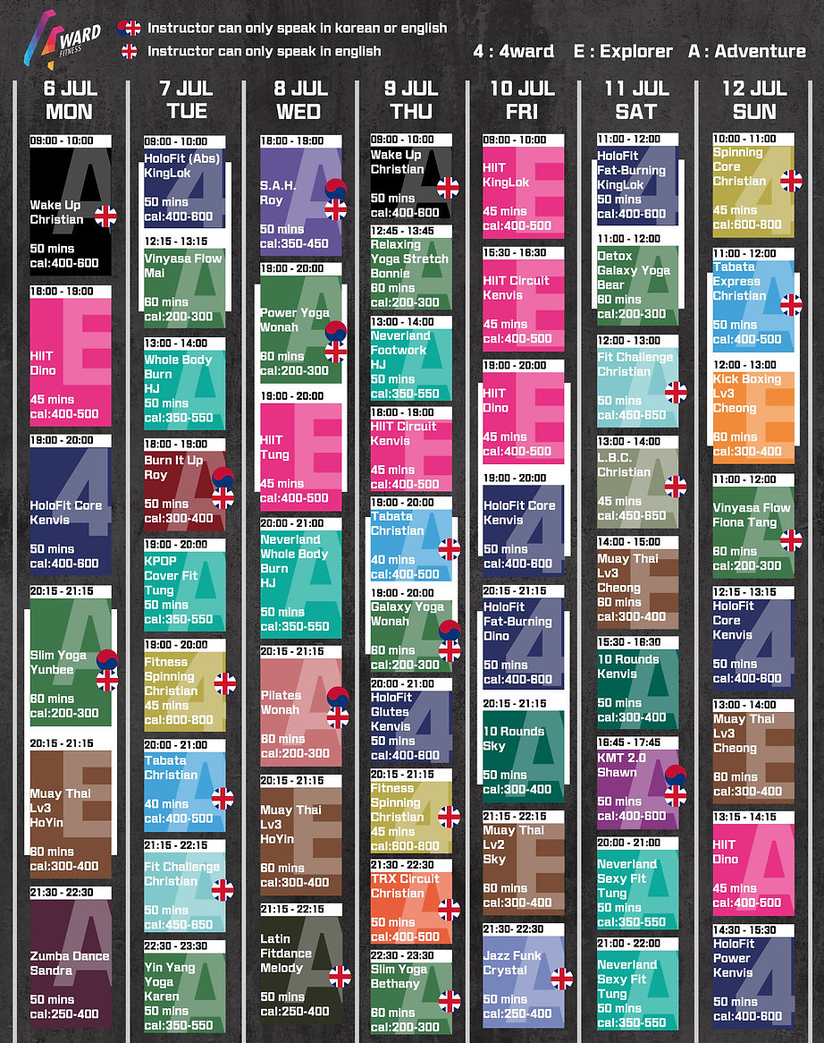 timetable06-12JUL2020_WEB.jpg