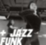 Jazz Funk.png