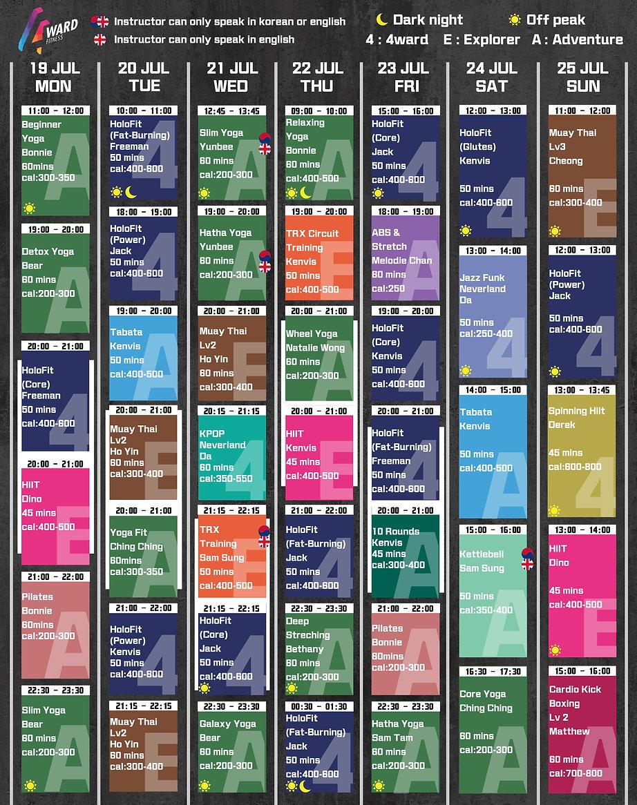 timetable 2021-07-19-25-02.jpg