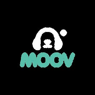 moov_logo-03.png