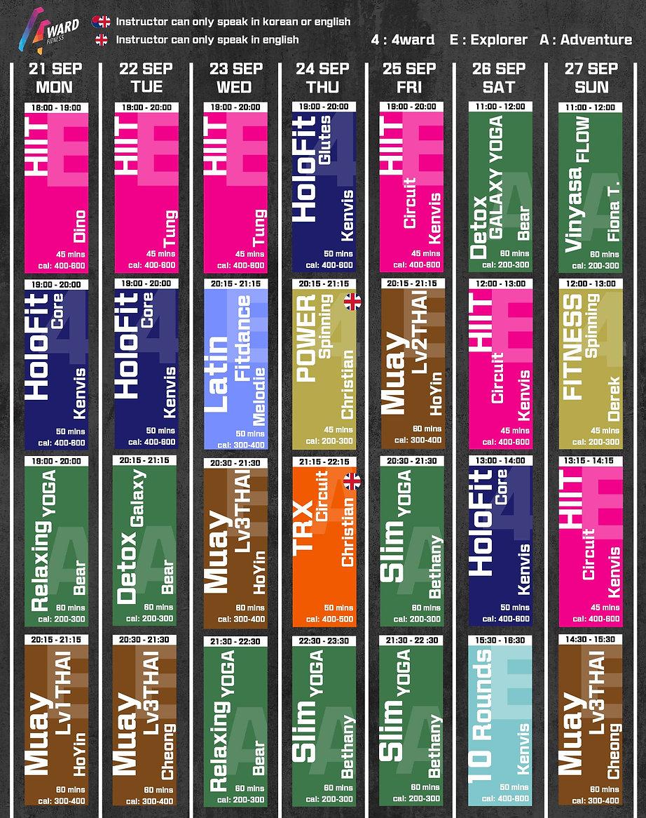 timetable 21-27SEP 2-02.jpg